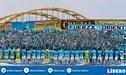 ¿Sporting Cristal tendrá su estadio propio? Joel Raffo responde