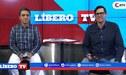 ¿Qué equipo llega mejor al clásico peruano? Liberto TV analiza el Universitario vs Alianza
