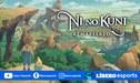 Review | El termómetro de Ni no Kuni: Wrath of the White Witch Remastered