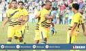 Copa Perú 2019: conoce cómo quedo la cuarta fecha y la tabla de posiciones de la Etapa Nacional