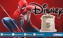 Spiderman: Disney recibiría este dineral por el nuevo contrato con Sony