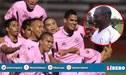 Sport Boys: el futbolista 'rosado' que terminó robando en las calles de Lima [VIDEO]