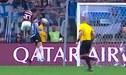 Flamengo vs Gremio: Bruno Henrique anota el 1-0 tras genial centro de De Arrascaeta [VIDEO]