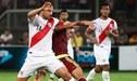 Claudio Pizarro está de cumpleaños y este fue su último gol con la selección peruana