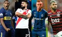 Copa Libertadores: Horarios confirmados del Boca Juniors vs River Plate y Flamengo vs Gremio [VIDEO]