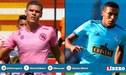 Selección Peruana Sub-23: Novedades de Nolberto Solano en convocatoria para amistosos antes del Preolímpico