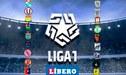 Torneo Clausura: Líbero te muestra el once ideal de la Fecha 10