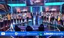 League of Legends: inició el camino de dos peruanos para ganar torneo de esports
