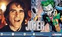 'Joker': ¿Arthur Fleck es el Guasón o una inspiración para el verdadero villano? [SPOILER]