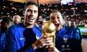 Raphael Varane y el 'guiño' a Kylian Mbappé para que llegue al Real Madrid