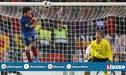 Lionel Messi elige su mejor partido y su mejor gol con el Barcelona [VIDEOS]