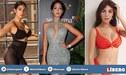 Cristiano Ronaldo: Georgina Rodríguez enloquece Instagram con un look que cuesta más de 15 mil euros [FOTOS]