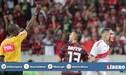 ¡Atención! ¿Paolo Guerrero puede ir a jugar a otro país si recibe drástica sanción en Brasil?