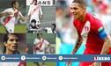 Paolo Guerrero: Un día como hoy hace 15 años, el 'Depredador' empezó a hacer historia con la Selección Peruana [VIDEO]