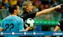 Perú vs Uruguay: Sin Christian Cueva, las sorpresas en el once de Ricardo Gareca en última práctica