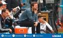 Manuel Barreto tiene en mente a tres jugadores fijos para ganarle a Universitario