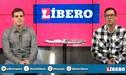 Líbero TV: ¿Afectará el castigo de Paolo a la Selección Peruana en las eliminatorias?