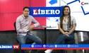 ¿Qué once debe presentar Gareca ante Uruguay? Libero TV analiza a la Blanquirroja [VIDEO]