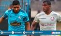 Universitario vs Sporting Cristal: El Monumental recibió garantías para impresionante aforo [FOTOS]
