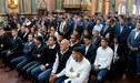 Alianza Lima y el milagro que esperan de la FPF