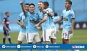 Universitario vs. Cristal: Solano liberará a dos jugadores celestes más para el choque por el Clausura [FOTOS]