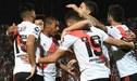 River Plate da un paso más hacia el título de la Copa Argentina: clasificó a semifinales [VIDEO]