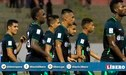 ¡Para no creer! El entrenador de Pirata FC disparó contra su propio equipo