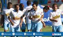 Fue campeón nacional y hoy se encuentra jugando la Copa Perú [FOTO Y VIDEO]
