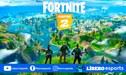 ¡Fortnite regresa con nuevo mapa y mejoras gráficas!