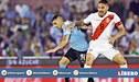 Perú vs. Uruguay: Cerca de 20 mil entradas se han vendido para el duelo de hoy en el Nacional [FOTOS]