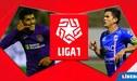 EN VIVO Alianza Lima vs Mannucci: hora, canal y alineaciones por la fecha 12 del Torneo Clausura