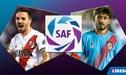 River Plate vs Arsenal EN VIVO vía Fox Sports 2: hora, canal y alineaciones por Superliga Argentina