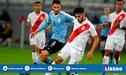 Carlos Zambrano y la radical medida que tomará por la Selección Peruana