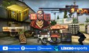 ¡Counter Strike celebra sus 20 años! Llega mapa cache rediseñado, cajas, cápsulas y más