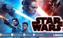 'Star Wars': Mira el último tráiler de la cinta que culminará con la tres trilogías [VIDEO]