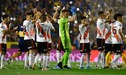 River finalista de la Copa Libertadores pese a perder 1-0 ante Boca en La Bombonera [RESUMEN Y GOL]