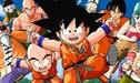 Dragon Ball Z: ¿El popular anime estará en Netflix?