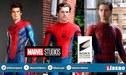 Spiderman: Marvel estaría planeando juntar a Holland, Maguire y Garfield para un crossover [VIDEO]