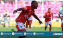 Cienciano goleó 4-0 a Grau y es nuevo líder de la Liga 2
