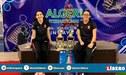 Bádminton: Daniela Macías y Dánica Nishimura obtuvieron medalla de oro en Argelia y siguen apuntando a Tokio 2020 [FOTO]