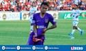 """Joazhiño Arroé tras triunfo en Arequipa: """"Anhelo salir campeón con Alianza Lima"""""""