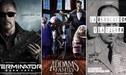 Cartelera  [HOY] Cineplanet | Entérate los horarios y próximos estrenos de películas