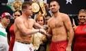 Canelo vs. Kovalev: ¿cuánto ganará el mexicano por su pelea en semicompletos? [VIDEO]