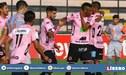 Sport Boys: Informe periodístico revelaría que jugadores son pagados con dinero de gobierno regional