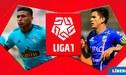 Sporting Cristal vs Carlos Mannucci EN VIVO vía Gol Perú: por la punta del Torneo Clausura