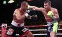 ¡Orgullo de México! Canelo Álvarez noqueó a Kovalev e hizo historia en el boxeo [RESUMEN Y VIDEO]