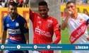Liga 2 EN VIVO | Programación de la última fecha de la Segunda División