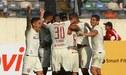 Universitario y el billetón que recibirá por el uso del Monumental para final de Copa Libertadores