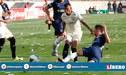 Liga 1 Movistar: ¿El torneo nacional empezará en enero del 2020?