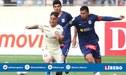 Liga 1 Movistar: Así será el novedoso formato de la temporada 2020